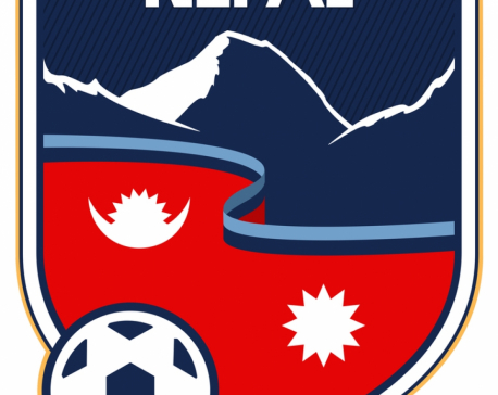 All players of Nepal's National Football Team test negative for COVID-19