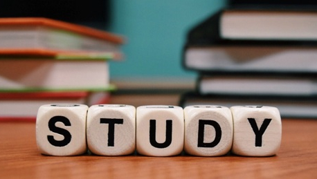 What to expect from our students when we are not giving them proper environment to study?