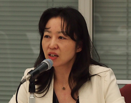 Japanese embassy's clarification over news attributed to foreign ministry spokesperson