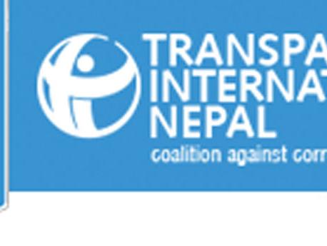 Transparency International Nepal expresses concern over Lalita Niwas land scam