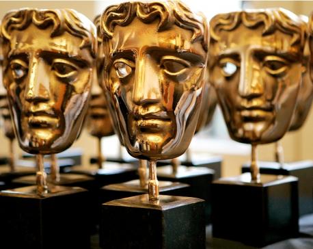 Winners of the 2019 British Academy Film Awards