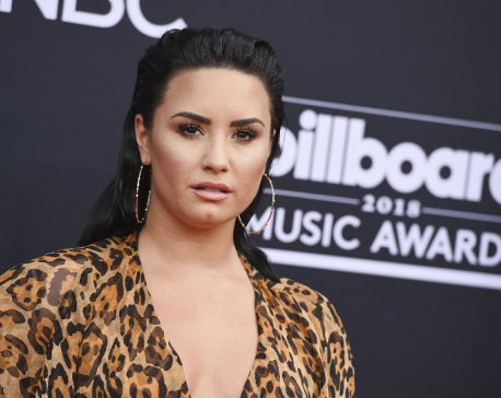 Demi Lovato deletes Twitter account over 21 Savage backlash