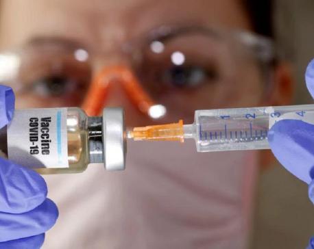 Coronavirus hitting the Americas hardest says World Health Organization