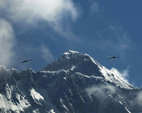 From top to bottom line: Everest closing means financial hit