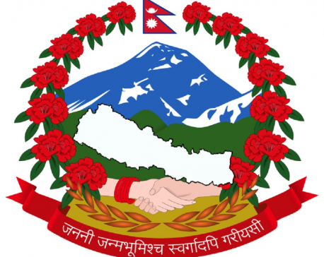 Govt of Nepal expresses grief over the terrorist attack in Kabul