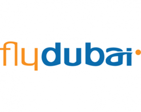 Flydubai launches holidays division