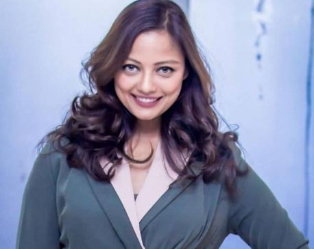Reecha Sharma to tie knot on Saturday