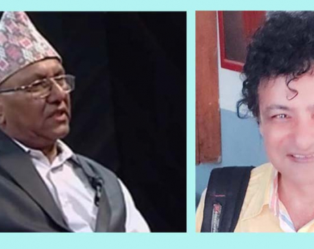Padmashree Sahitya Puraskar and Padmashree Sadhana Samman not to be conferred this year
