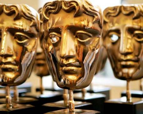 BAFTA postpones TV awards due to coronavirus