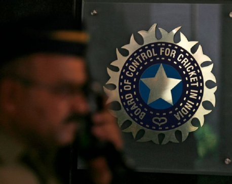 IPL postponed indefinitely, BCCI searches for new window