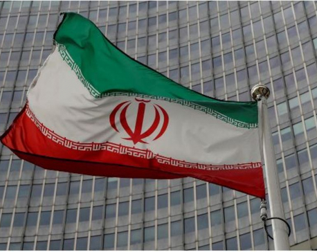Iran's enrichment decision could trigger end of nuclear deal: Germany