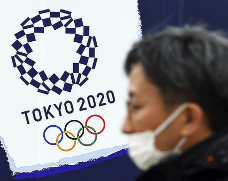 Tokyo Olympics, IOC push ahead during state of emergency