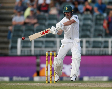 De Villiers may rethink South Africa comeback if World Cup postponed