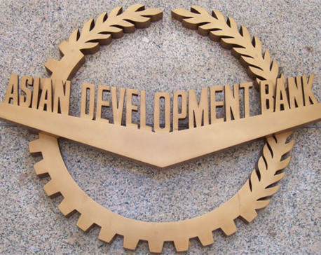 Stop politicization of development projects: ADB