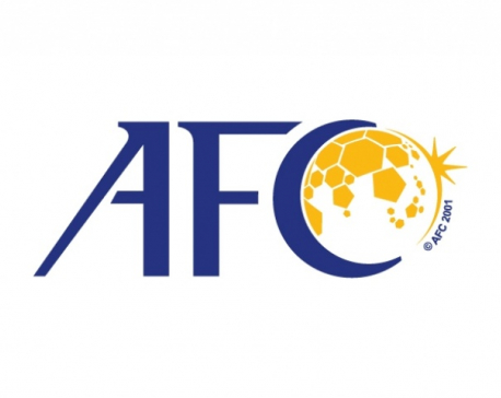 AFC set June date for North Korea v Malaysia tie