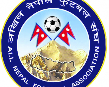 ANFA meeting on August 16, Three Star issue still main agenda
