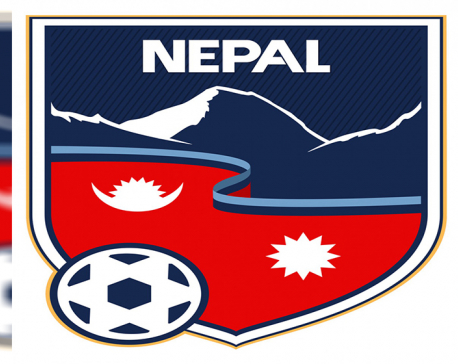 List of 28 players of men's team for SAFF Championship made public