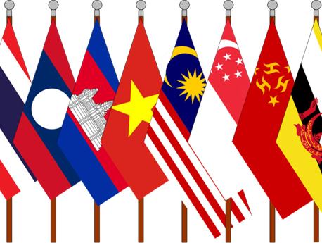 Unshackling ASEAN