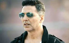 The man makes me proud: Twinkle on Akshay's decision to donate INR 250 million