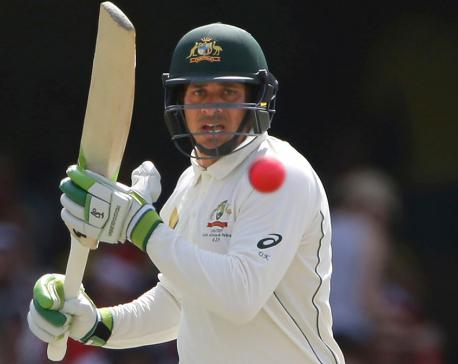 Australia cricketers boycott South Africa tour amid pay row