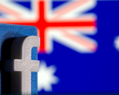 Facebook says it will lift its Australian news ban soon