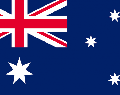 Australia to provide $7 million to support Nepal's COVID-19 response