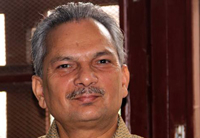 No economic prosperity until parliamentary system exists: Dr Bhattarai