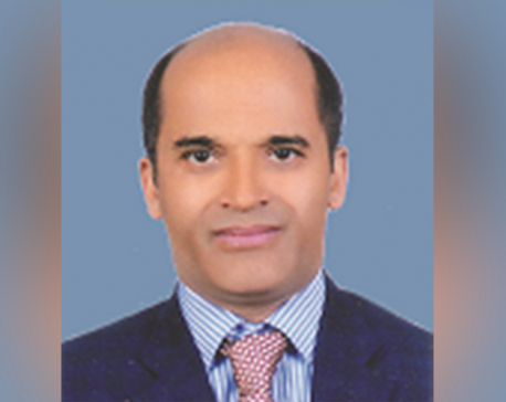Nepal Bank Chairman resigns after govt pressure to roll back dividend distribution decision