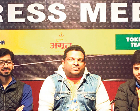 Gladiators announce signings of Sri Lankan duo, Bilal Khan