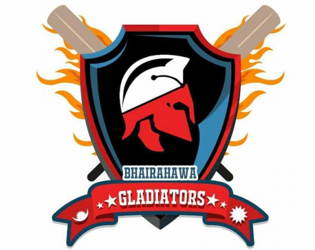 Bairahawa Gladiators signs Sri Lanka's Mendis, Siriwardana and Oman's Bilal