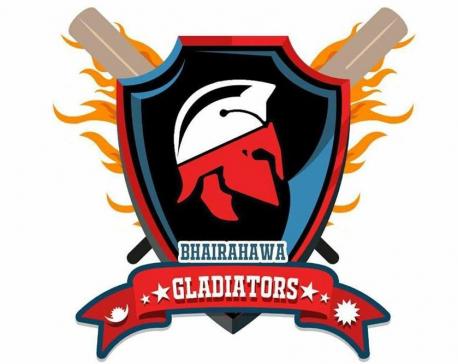Bairahawa Gladiators signs Sri Lanka's Mendis, Siriwardana and Oman's Bilal