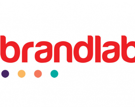 BrandLab: Changing the world of advertising