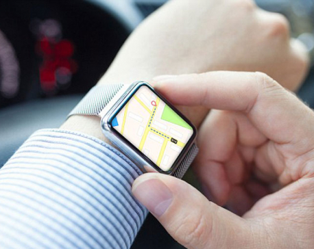 Wobble smartphone app is 'virtual breathalyser', can tell if you're too drunk to drive