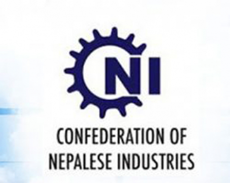 CNI urges PM to resolve liquidity problem
