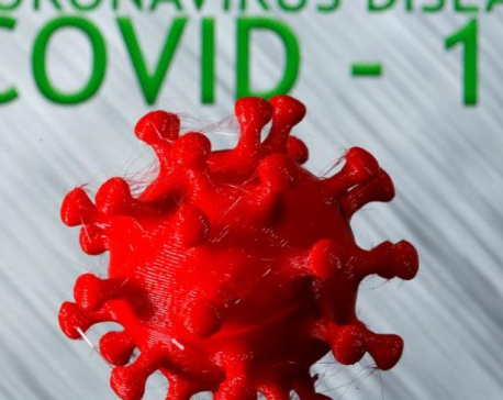 56 India returnees antigen-tested, positive for COVID-19