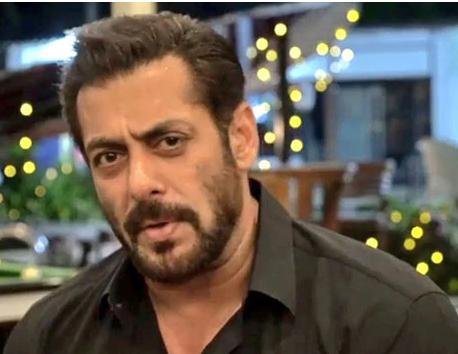 COVID-19: Salman Khan upset at people breaking lockdown rules, attacks on healthcare workers