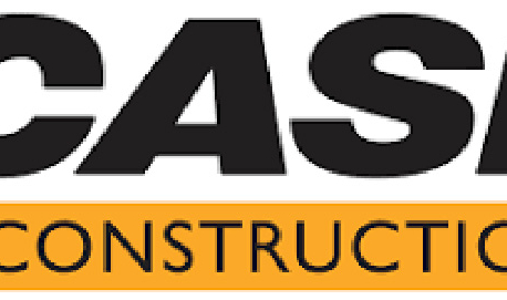 Two-year warranty on Case Construction equipment