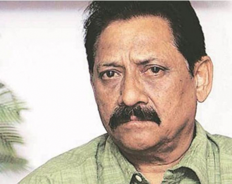 India's Uttar Pradesh cabinet minister dies of COVID-19