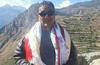 Independent candidate Lama wins in Humla