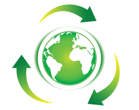 Benefits of Circular Economy