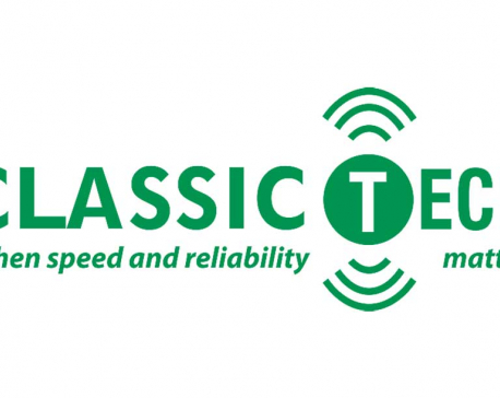 ClassicTech brings 'Sittaima' offer
