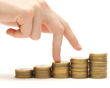 Ways to negotiate higher salary