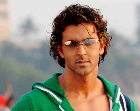 Truth will come out: Hrithik on Kangana issue