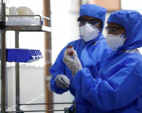 India's coronavirus cases rise to 28, including 16 Italians