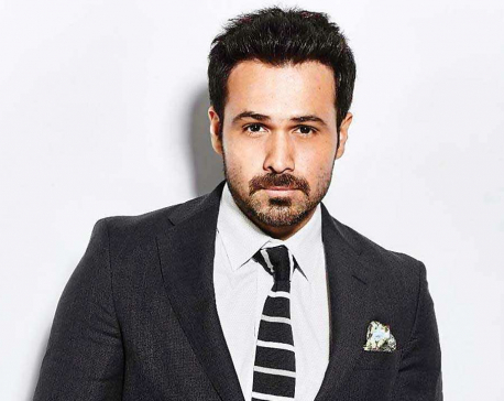 Not easy to swim against the tide in Bollywood: Emraan Hashmi