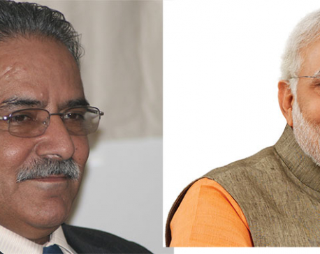 An opportunity for both Nepal and India