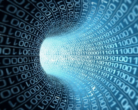 The Dangers of Data-Based Certainty