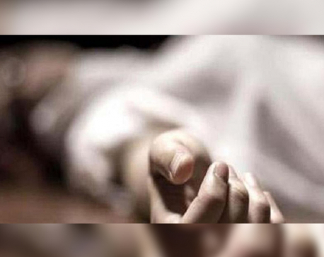 Two more COVID-19 related deaths recorded in Morang district