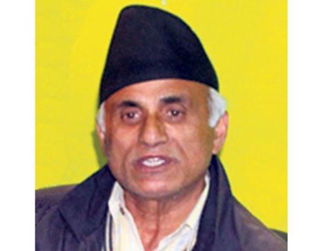 SC acquits Dr KC, Kantipur Publications in contempt cases