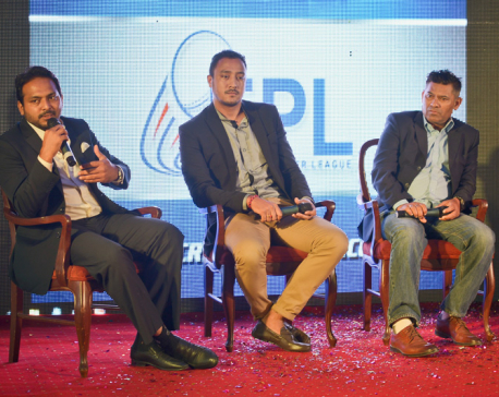 Second edition of EPL to be held in December